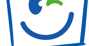 Die Expert Select GmbH – Arbeitnehmerüberlassung nicht nur für Bingen am Rhein - sondern bundesweit!