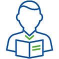 Weiterbildung-Schulung-Lernen-Expert-Sel