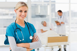 Expert-Select-GmbH---Medical-Care-Ihr-Pa