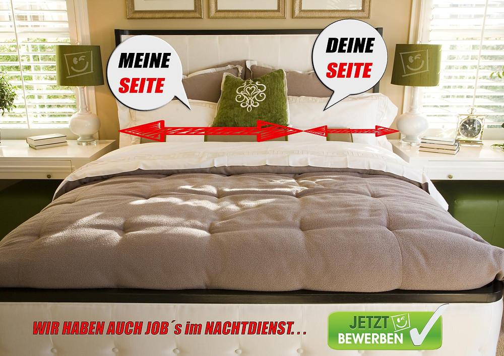Elektriker (m/w/d), Vollzeit, Stellenangebote, Job, Stellenmarkt, Jobbörse, Jobfinden, Expert Select GmbH