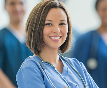 Expert_Select_GmbH_-_Medical_Care_-_Arbe