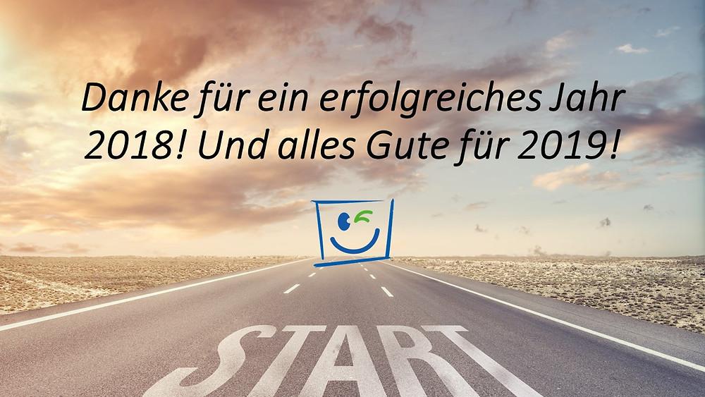 Personaldienstleister 55411 Bingen, Personaldienstleister 55543 Bad Kreuznach Expert Select GmbH