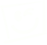 Smily Expert Select GmbH1.png
