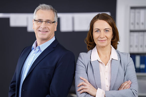 Expert Select GmbH Zeitarbeit Personaldi