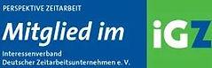 Mitglied IGZ - Expert Select GmbH.JPG