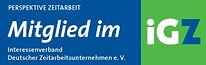 igz_logo_mitglied_neu.jpg