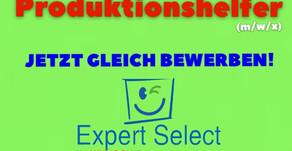 Helfer Produktion (m/w/x) 55469 Simmern Hunsrück Vollzeit Top Jobs und Stellenangebote