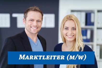 Einzelhandel Personaldienstleister Führungskräfte Führungskraft Filialleiter Marktleiter Verkaufsleiter