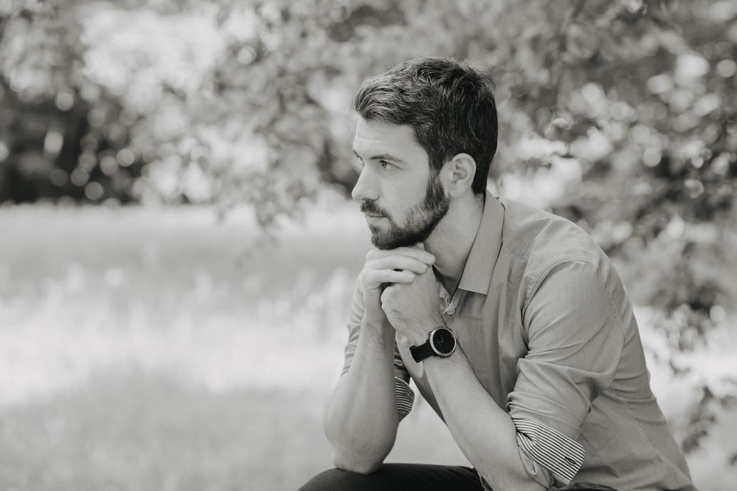 Sebastian 30.05.2020 02.JPG