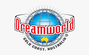 182-1824791_dreamworld-dream-world-gold-