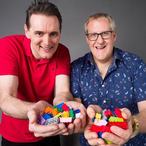 Lego Masters-3.jpg
