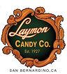 Tony Higa Airshows|Sponsor | Laymon Candy Co.