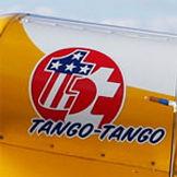 Tony Higa Airshows|タンゴタンゴ プロジェクト|TangoTango
