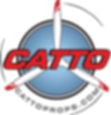 Catto Logo Large.jpg
