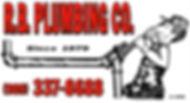 RB Plumbing.jpg