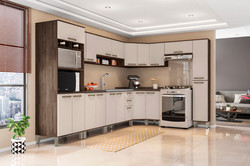 04-Cozinha-Sara-Conceito-Castanho_Perola