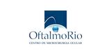 oftalmo-rio-400x200.png