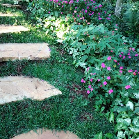 escada 1.jpeg