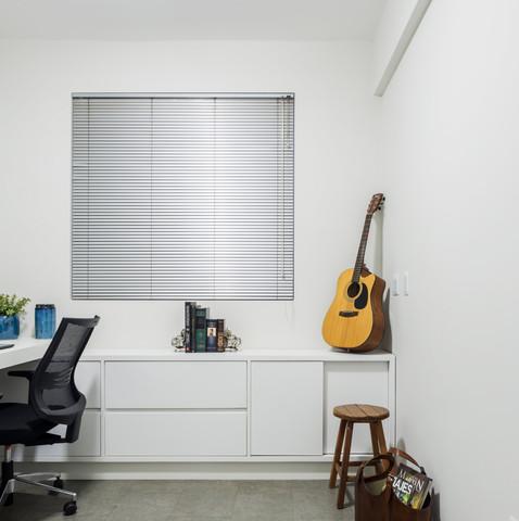 home office 04.jpg