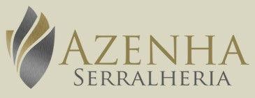Logo Azenha Completo.jpg