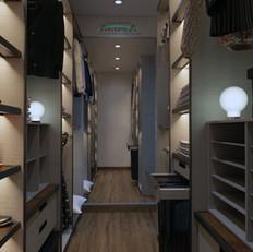 15 Closet.jpeg