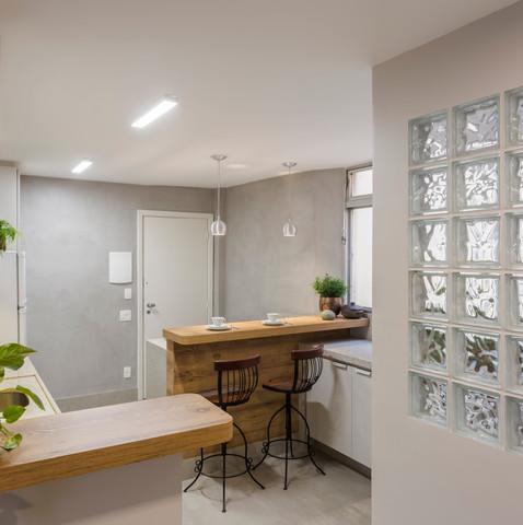 cozinha integrada 01.jpg