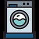 maquina-de-lavar.png