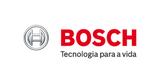 bosch-400x200.png