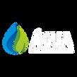 Agua Consultoria.png