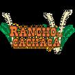 Rancho Cachaça.png