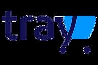 logo-Tray---parceiro.png