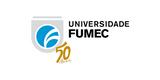 fumec-400x200.png