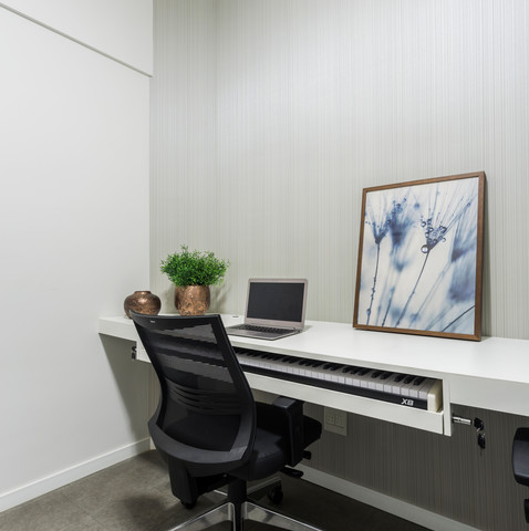 home office 03.jpg