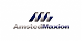 amsted-maxion-400x200.png
