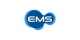 ems-1-400x200.png
