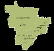 mapa-da-regiao-centro-oeste.png