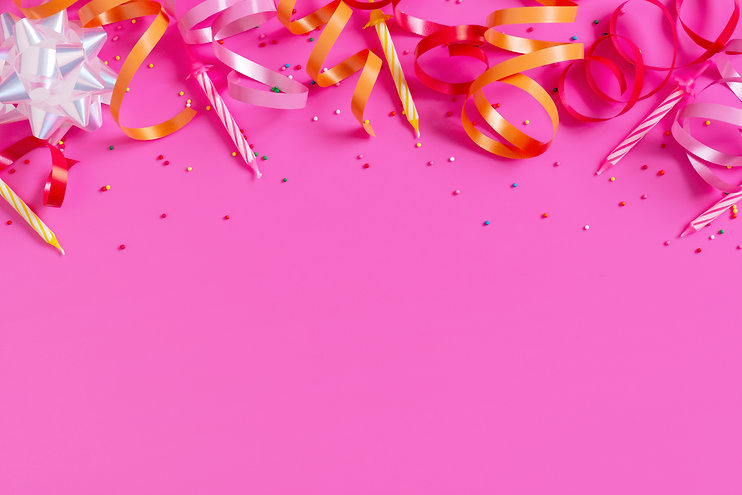 pink-birthday-background-TGV7S2N.jpg