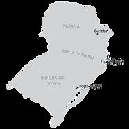 mapa-regiao-sul.png