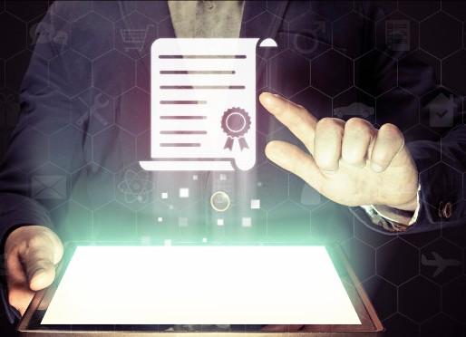 Balcão Único: Governo lança sistema para simplificar a abertura de empresas