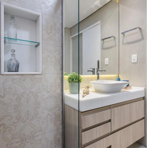 banheiro social 04.jpg