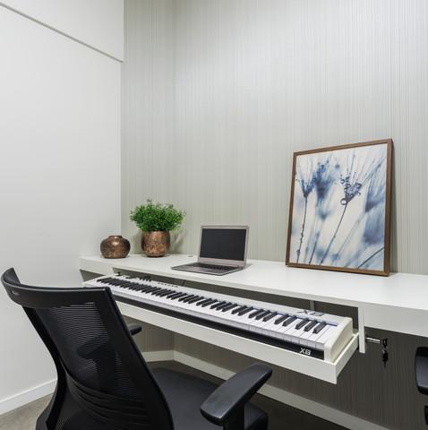 home office 02.jpg
