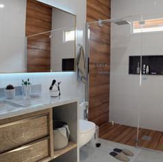 09 Banheiro.jpeg