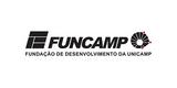 funcamp-400x200.png