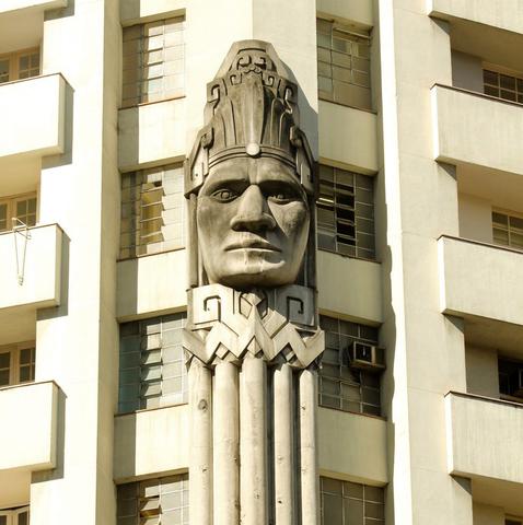 acaiaca-building-1205375-alessandro-paiva.png