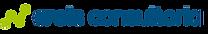 creis logo