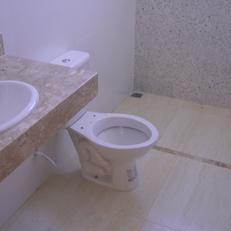 09 banheiros