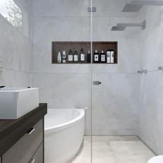 17 banheiro.jpeg