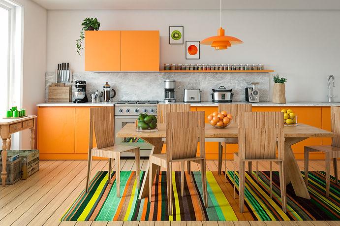 cozinha colorida.jpg