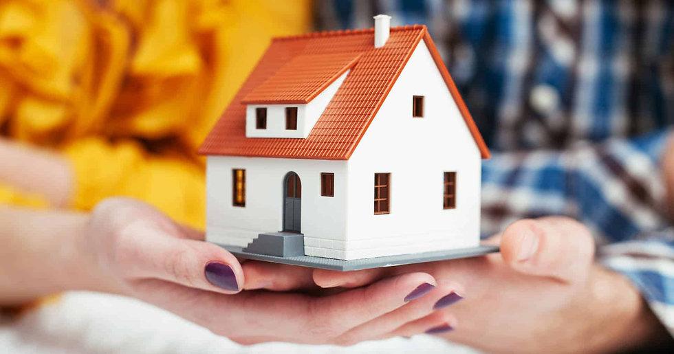 checklist-construir-casa-propria.jpg