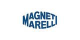 magneti-400x200.png